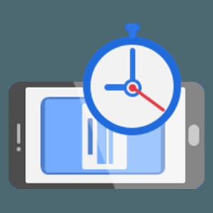 REDFINGER GLOBAL | Best Cloud Android Emulator, Cross-Platform
