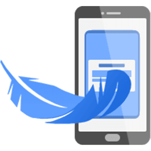 REDFINGER GLOBAL | Best Cloud Android Emulator, Cross