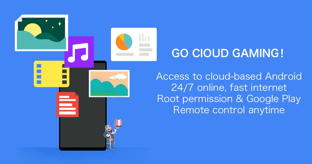 pockm.cloudemulator.net